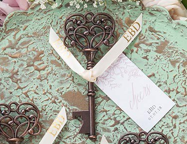 Fairytale Favors