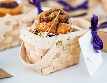 Garden & Outdoors Favors