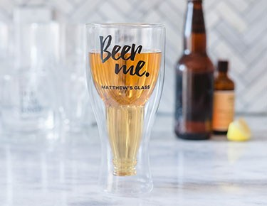 Beer Glasses, Beer Stein, Beer Mugs