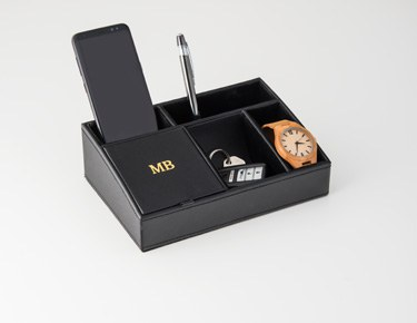 Catch-All Trays & Holders