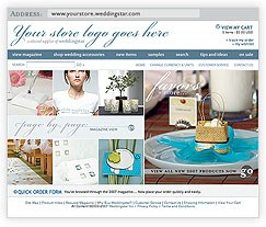 yourstore.weddingstar.com