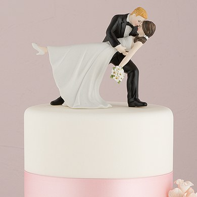 Batman Wedding Cake Toppers For Sale