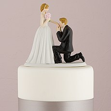 "A ""Cinderella Moment"" Figurine"