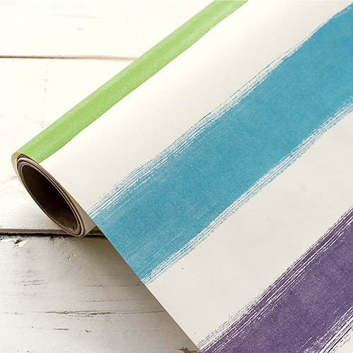 paper table runner Wonderful, embossed paper table runners of quality in sumptuous colours perfect for your wedding tables.