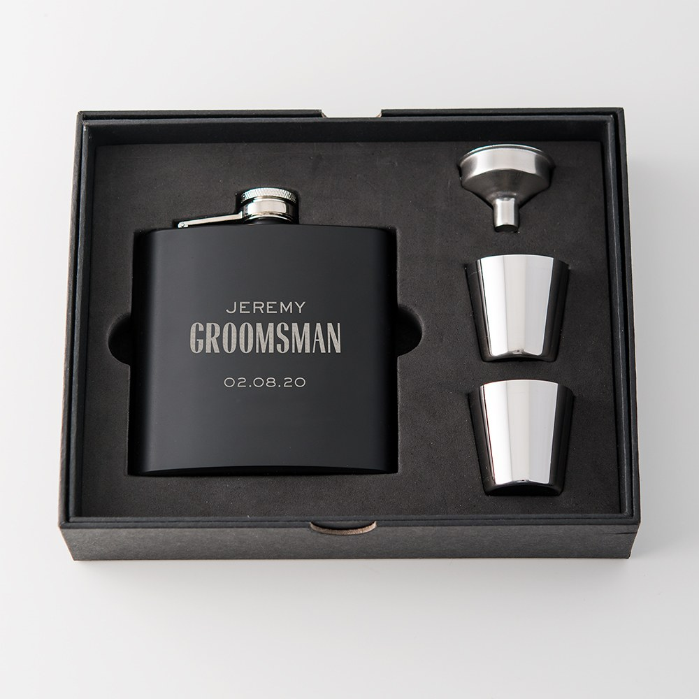 men whiskey stainless steel