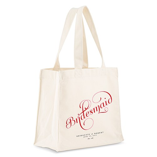 Expressions Personalised Tote Bag - Confetti.co.uk 743c1910dc70