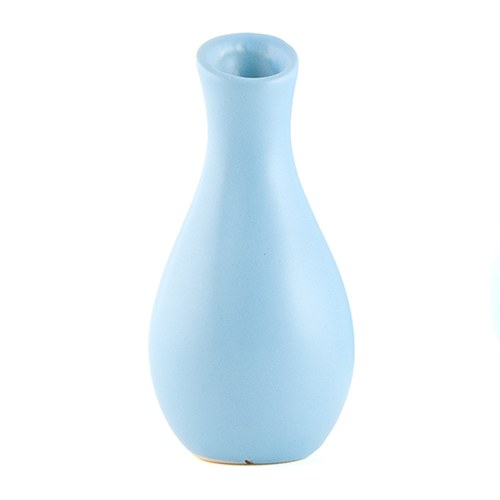 mini wedding reception vase accessories