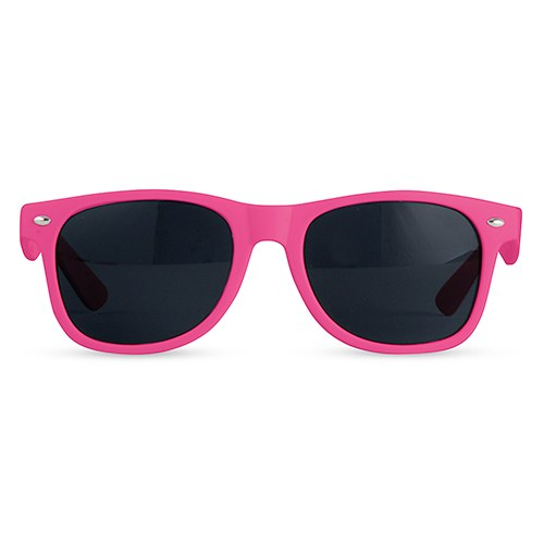 Fun Shades Sunglasses - Pink
