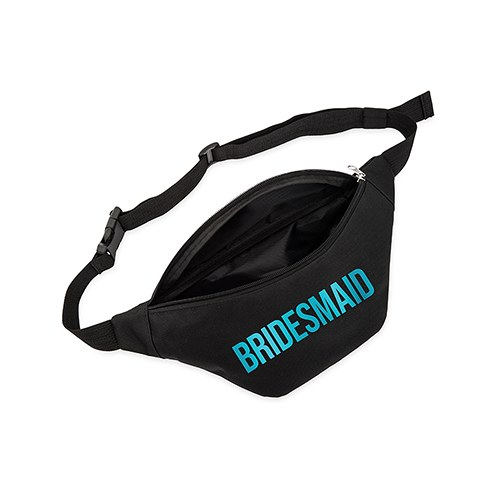 Bachelorette Fanny Pack - Bridesmaid