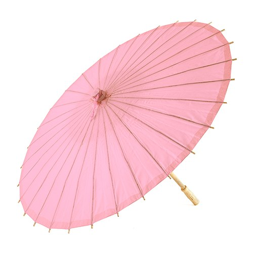 paper parasol Wedding umbrellas & parasols: lace, paper, silkwhether you're looking to add a traditional flair or are carving out your own unique wedding day style, the knot shop.