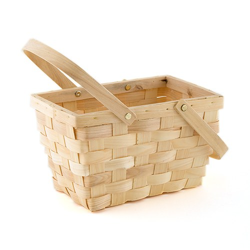 decor containers big w decor picnic basket large confetti co uk 10685