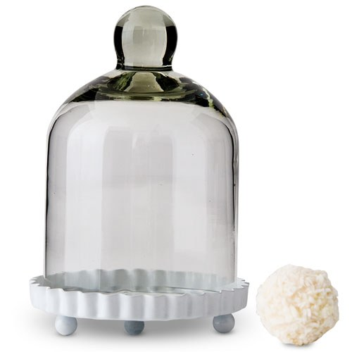 Small Favor Containers Glass Vases Jars And Bottles The Knot Shop
