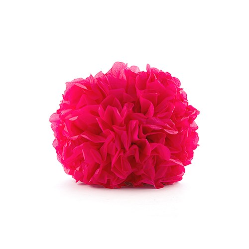 Celebration peonies tissue paper flowers small the knot shop 6 tissue paper flowers small mightylinksfo