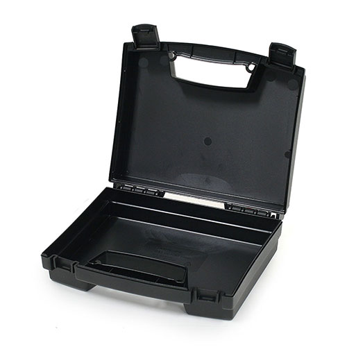 Personalized Ring Briefcase - Ring Security