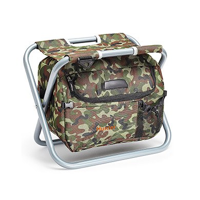 Cooler Chair Camouflage The Knot Shop