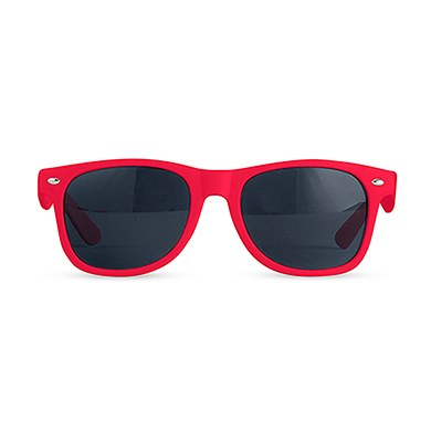 Red Wedding Sunglasses Red Party Sunglasses The Knot Shop