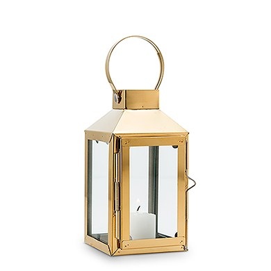 Decorative Candle Lanterns Indoor Outdoor The Knot Shop