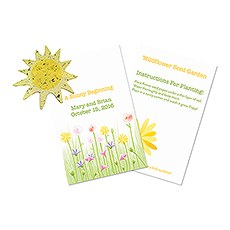 A Sunny Beginning Card with Seed Paper Sun (12)