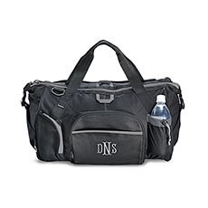 41073 77 w exploration duffle in black grayaff5335c073e25fa5fb43d241eec9dcf