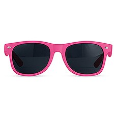 Cool Favor Sunglasses - Pink