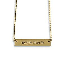 4485 55 8467 106 w horizontal rectangle tag necklace coordinatesdb112072e36788a41df65ca43d7fd7a5