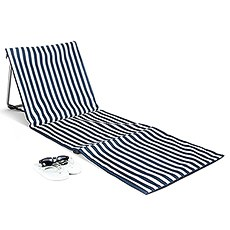 4582 32 w folding beach mat and sun loungera49e1f6be4503306f2252d627b88836d