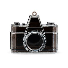 Novelty Camera Party Favor (6)