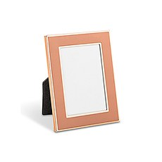 4641 56 w small easel back photo frame rose gold446acb442b1c082b9ae6686ec05b94a5
