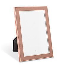 4642 56 w medium easel back photo frame rose gold7d9a6d41864b012a1fccd9c9b4795027