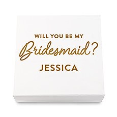 4712 p 1306 162 03 w premium gift box will you be my bridesmaid in metallic gold248ee90b1a47932d9eb9716528189c19