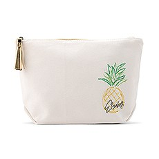 b9c5275bb7d5 Personalized Cosmetic Bags   Wet Bikini Bags for Her - The Knot Shop