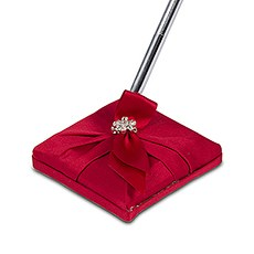 Beverly Clark Monroe Collection Penholder
