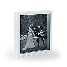 6000 8940 106 w handwritten text open format personalized box photo frame5cd673d7ebd63d192108ea504574e1d6