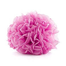 Large diy paper peony dcor flower the knot shop celebration peonies tissue paper flowers large mightylinksfo Images