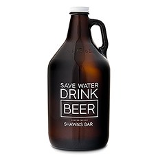 9886 26 8945 147 01 w amber glass growler drink beer printing2a49a68fdb85b9b613d76128cbc63d2f