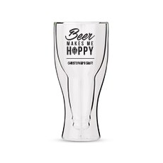 9889 p 8908 147 w double walled beer glass beer makes me hoppy printing8fd52f13dcd87cde7ca31ea8f323664e