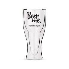 9889 p 8909 147 w double walled beer glass beer me printinga33ee8dcf2514892d455e07fa6016ed4