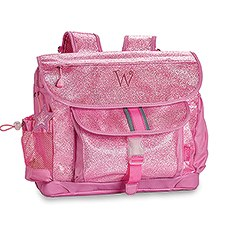 T249 25 w personalized kids glitter backpack pinka89d39d5bf5816847a0cdd893d9cae06