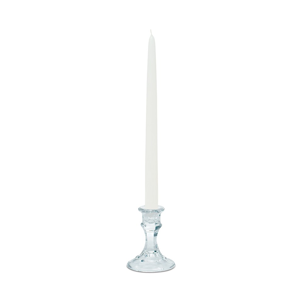 Taper Candles Medium