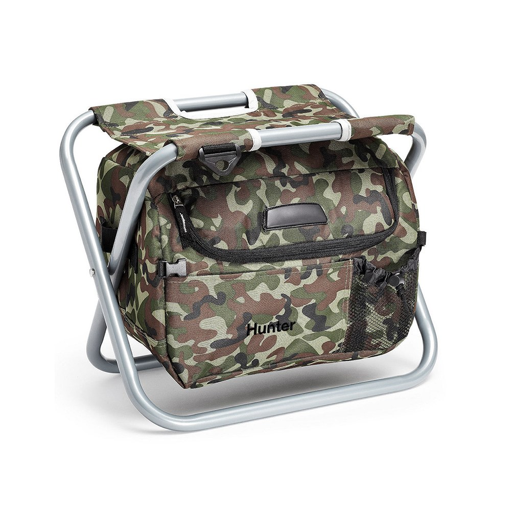 Cooler Chair Camouflage