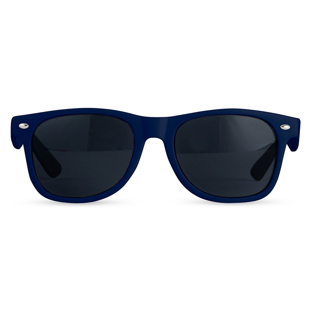 Fun Shades Sunglasses - Navy Blue