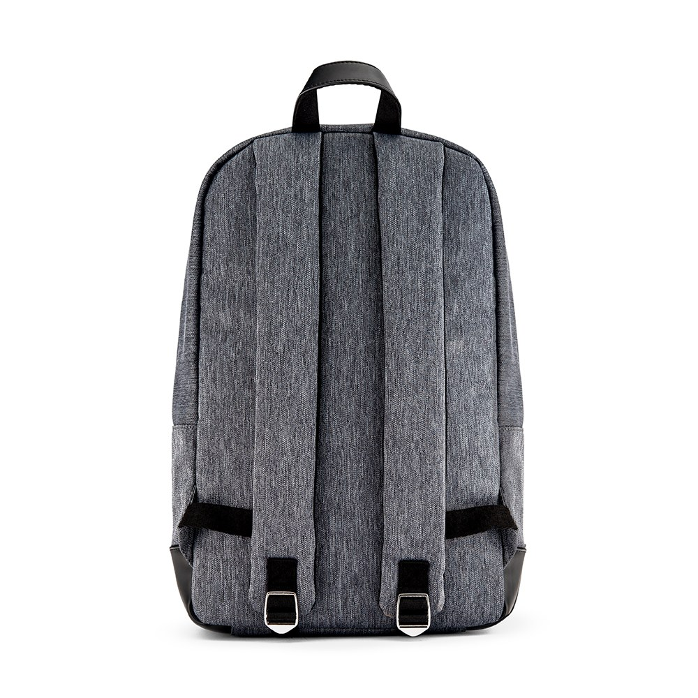 Personalized Classic Backpack with 15