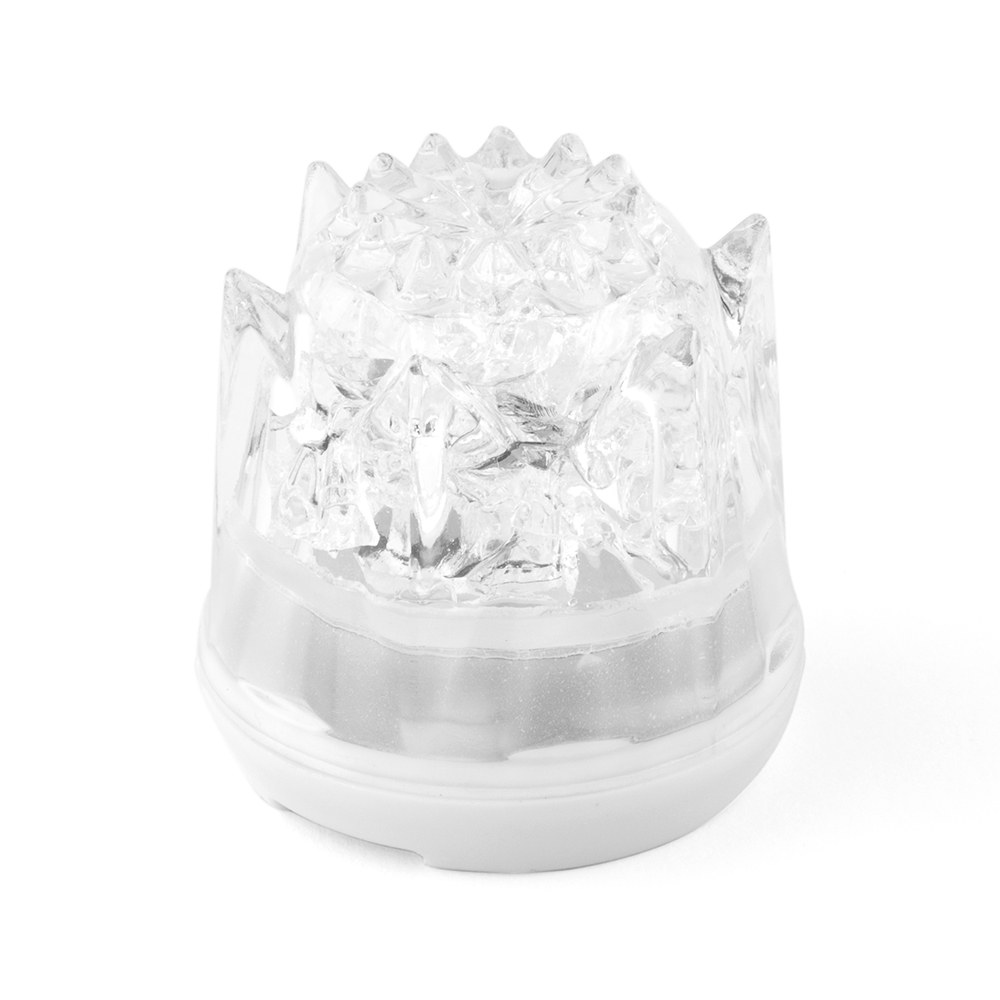 Water Activated Diamond Light Wedding Accessory