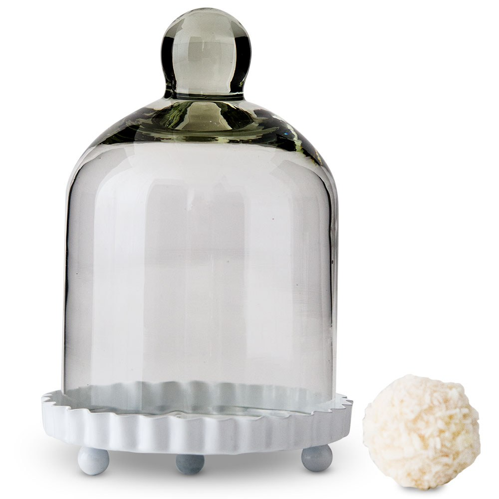 Miniature Bell Jar
