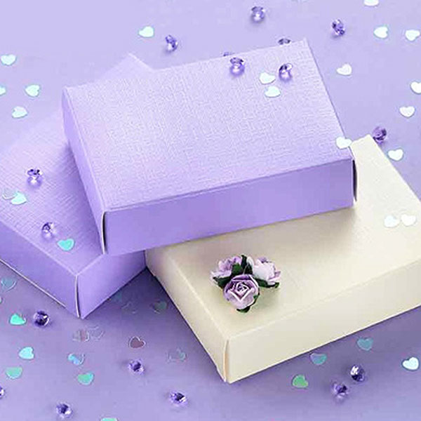 wedding cake boxes canada luxury textured wedding cake boxes pack confetti co uk 22064