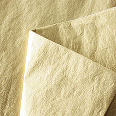 Tissue Wrapping Paper Pack