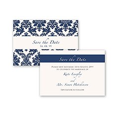 Save The Date Cards Confetti Co Uk