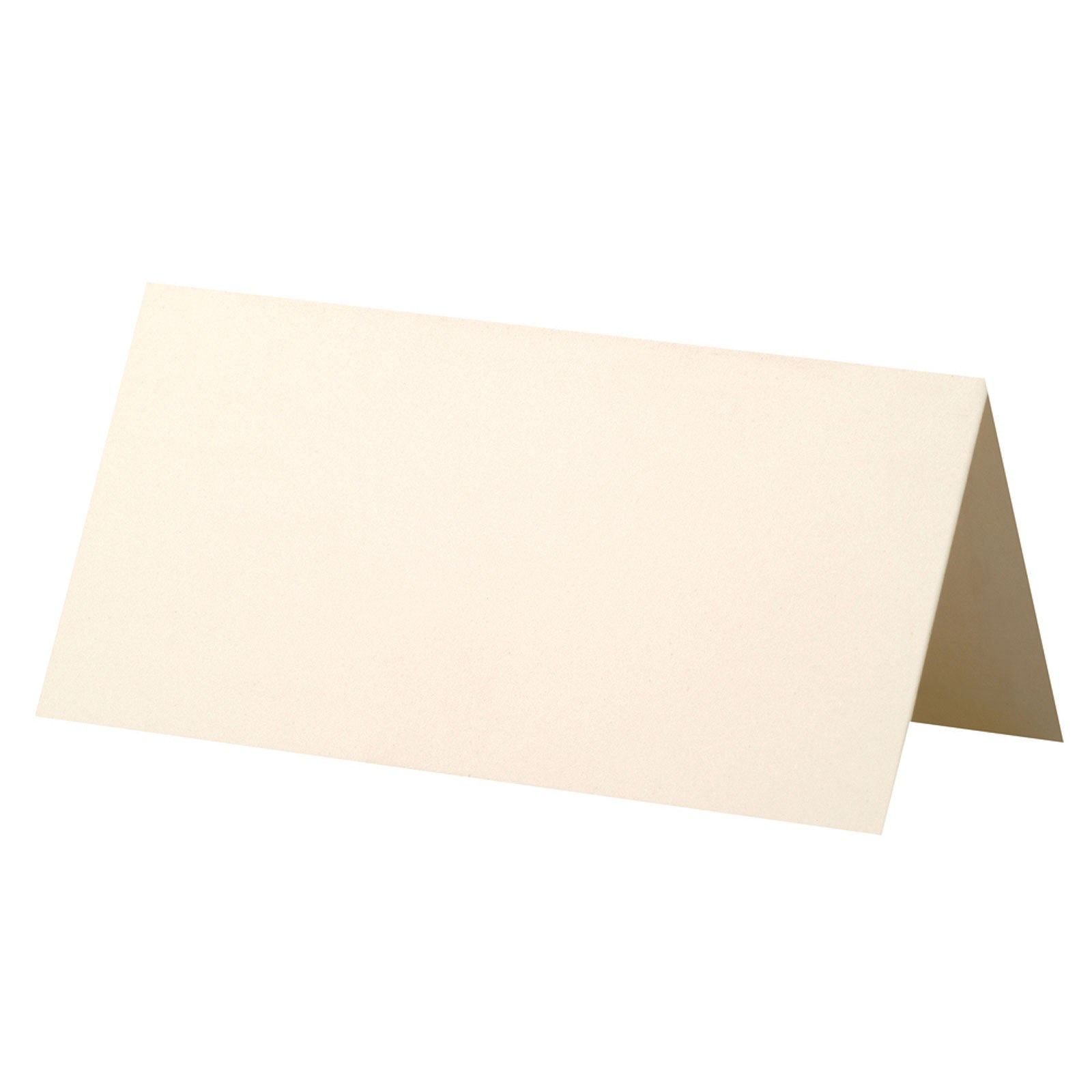 Budget Wedding Place Cards Pack
