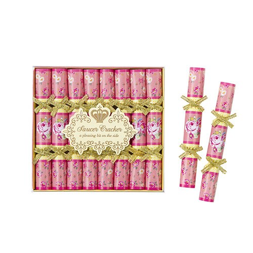 Truly Scrumptious Mini Crackers Pack