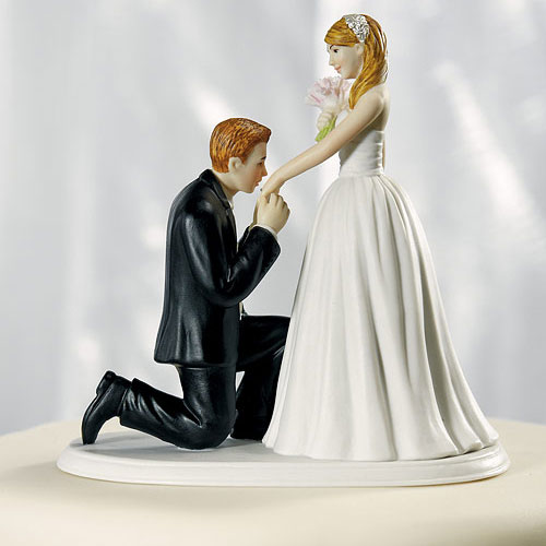 cinderella wedding cake topper uk cinderella moment custom cake topper decorations 12867